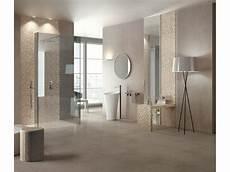 pavimenti in kerlite ceramica kerlite perle buxy 50x100x0 35 cotto d este