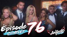 Les Anges 10 Replay Entier Episode 76 Une Minute 22