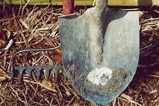 Gartenarbeit Im Winter Tipps F 252 R Gartenbesitzer Alles