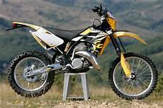 Gas Gas 125 Ec Motostation