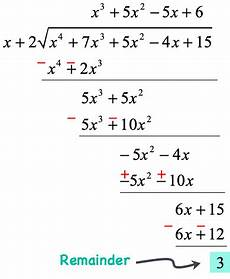 division patterns with zeros worksheets step by step worksheet