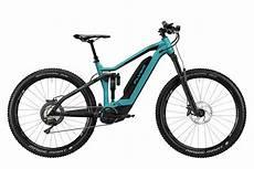 die e bike welt flyer wird 2020 bunt und evolution 228 r