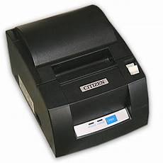citizen ct s310a thermal pos receipt printer usb quickbooks compatible owl pos