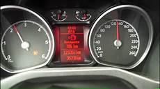 mondeo mk4 2 0 tdci 0 140km h durchzug 190km h