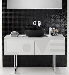 bathroom sets ideas black and white bathrooms bathroom sets and design ideas by ex t