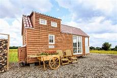 mobiles tiny house on wheels mobiles tiny house