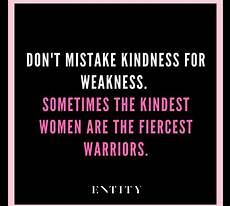 Starke Frauen Zitate - 7 quotes for strong you need to read right now