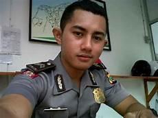 10 Polisi Ganteng 2012 Pendidikan Teknologi