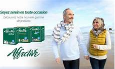 Couche Pour Incontinence Adulte Incontinence Adulte