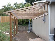 tin roof lean to free standing căutare acoperis pinterest off of pictures and house