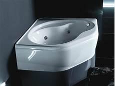 vasche da bagno treesse treesse vasche vasche da bagno edilceramiche di maccan 242