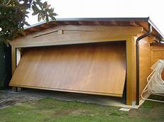 box auto prefabbricati in legno pergola con tenda scorrevole in legno ferro arrediamo net