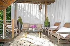 A Of Heaven In Your Backyard 17 Pergola Curtain