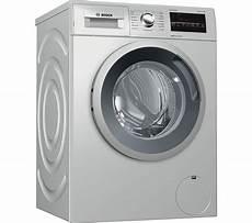 Buy Bosch Serie 4 Wan282x0gb 8 Kg 1400 Spin Washing