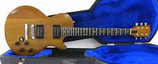 electric guitars made in usa lot 142 1979 gibson the paul electric guitar made in usa 171 guitar auctions specialists in