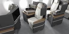 cl6710 recaro aircraft seating