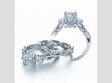 General Valentine » Sparkling Engagement Rings and Wedding
