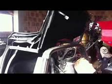Golf 3 Cabrio Elektrisches Verdeck Nachger 252 Stet