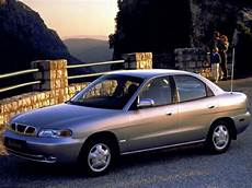 where to buy car manuals 1999 daewoo nubira on board diagnostic system 1999 daewoo nubira reviews specs and prices cars com