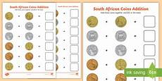 money worksheets for grade 2 south africa 2643 south coins addition worksheet money addition south