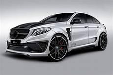 Mercedes Gle Coup 233 Gebraucht G 252 Nstig Kaufen