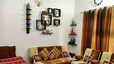 Home Decor Ideas For Small Indian Homes by Interior Design Ideas Indian Homes Images Modern