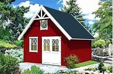 Kleines Gartenhaus Schwedenstil - schwedenhaus gartenhaus dancesceneorg gartenhaus