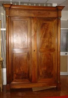 compravendita mobili antichi stile mobili antichi riconoscere comprare e vendere