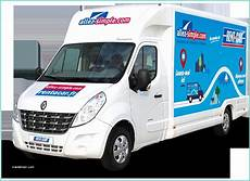 Location Camionette Pas Cher Express Movers Trendmetr