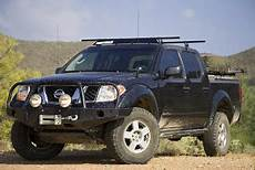 old car owners manuals 2005 nissan frontier free book repair manuals auto service repair manuals nissan frontier 2005 service repair manual
