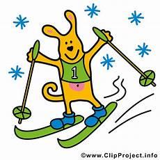 clipart gratis ski clipart sportbilder gratis