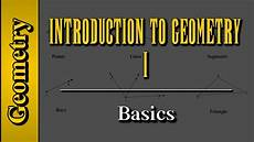 geometry introduction worksheet 758 geometry introduction to geometry level 1 of 7