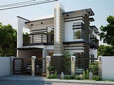 home designing is looking for looking modern contemporary house designs