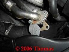 Wann Kommt Ein Neuer Fiat Ducato - arl 150ps tdi turbo umbau seite 7 golf 4 forum