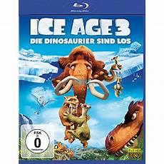 Age 3 Die Dinosaurier Sind Los Animation