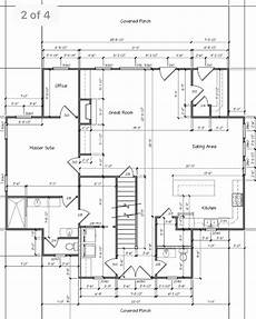 four gables house plan 50 likes 17 comments allison patton hester
