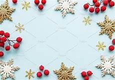 christmas holiday background high quality holiday stock photos creative market