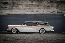 chevrolet buick pontiac gmc gm 1957 buick oldsmobile chevrolet pontiac caballero estate wagon for sale in portland oregon