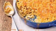 The Only Easy Mac And Cheese Recipe You Ll Need Southern