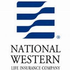 national western insurance company review