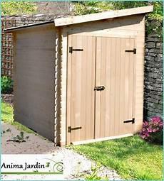 destockage abri de jardin destockage abri de jardin pas cher abris de jardin