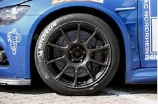 vwvortex vw motorsport wheels