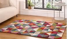 tappeti colorati moderni tappeti colorati archivi www webtappetiblog it www
