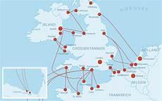 Fähre Frankreich Irland - f 228 hrverbindungen nach grossbritannien der f 252 hrende