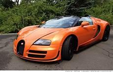 Prices Of Bugatti Veyron by Bugatti Veyron Grand Sport Vitesse 2 5 Million Aug 9