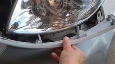 Remplacer Le Filtre 224 Gasoil Sur Fiat Ducato 130 Multijet