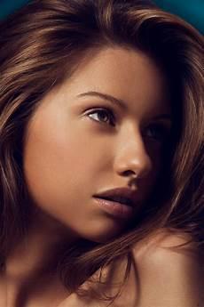 elizaveta by blake davenport in quot nude beauty quot for fashion gone rogue fashion gone rogue