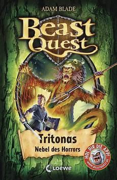 Beast Quest Malvorlagen Mod Malvorlagen Beast Quest Xi Malvorlagen