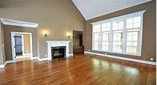 amazing best interior trim paint 10 interior house paint