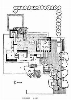 neutra house plans richard neutra richard neutra arquitetura tropical